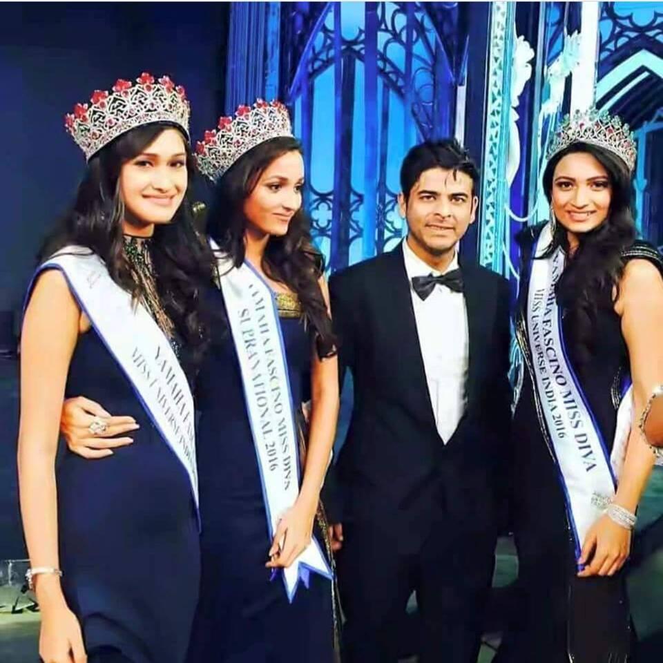 Road to Miss Diva 2016 - Winners 14192104_1222921224437959_3576639760038858279_n_zpsthwjygdq