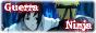 Vampire Knight Rol - Portal* Publicidad