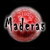 Varita, como no... DadoMaderas01_zpsa3bf8f7e