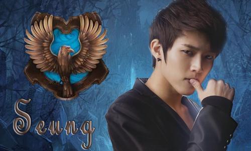 Shin Won Ho Relationships FirmaHwangSeung01