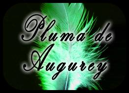 varita ven a mi :P PlumadeAugurey01_zpsa4e8514b
