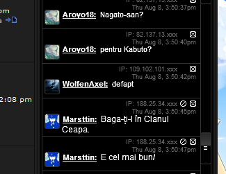 Screen-uri Screenshot_4_zpsb322fda1