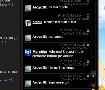 Screen-uri Screenshot_6_zps407c52c8