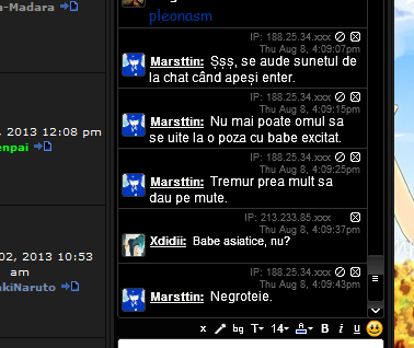 Screen-uri Screenshot_8_zpse585ff52