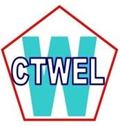 ads.ctwel