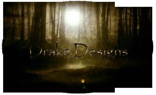 Drake designs DrakeDesings_zps01b9e942-1_zps8e21d8af