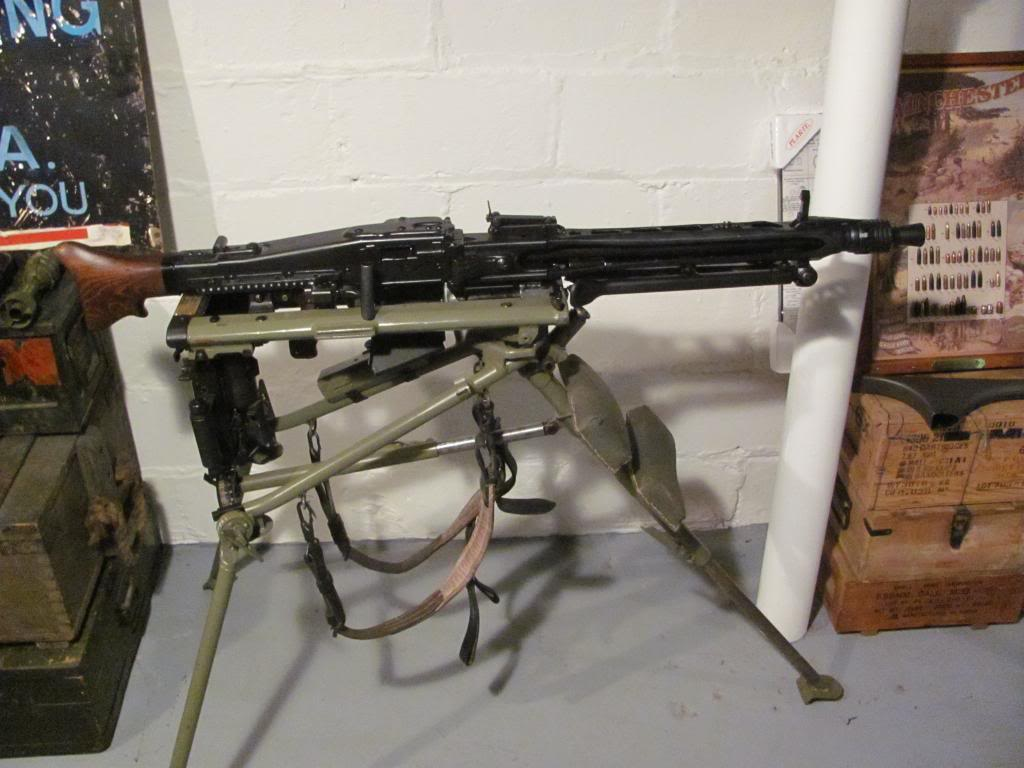 I posted my favorite WW1 Mg so now I will post my favorite WW2 Mg's  001_zps2f25cd30