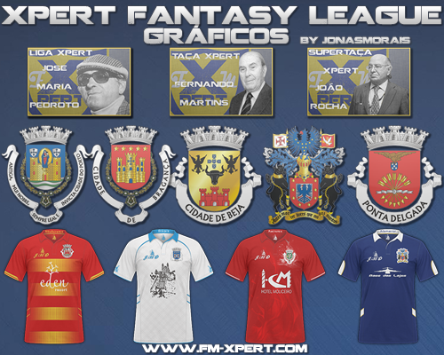 [Fantasy League] UPDATE DOWNLOAD  Prestemplate_zps0132a5cb