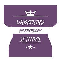 Urbanarq Setubal SC 6_zpsc3ba9b8b