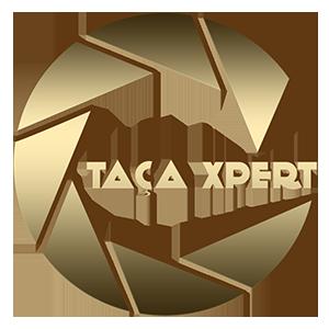[T.X.] Discussão Geral TaccedilaXpert300px_zps9659a2b5
