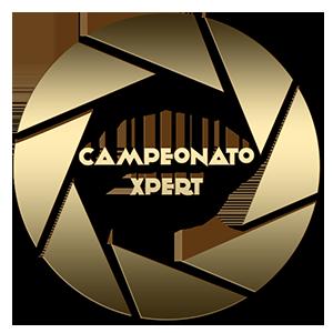 Campeonato Xpert - Fase Final Cxlogo300px_zpsead87bce