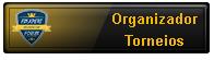 Organizador Torneios