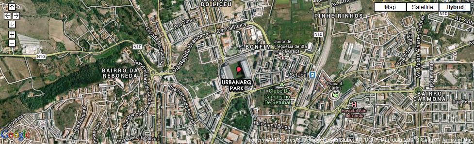 Urbanarq Setubal SC Map_zps99ac666b