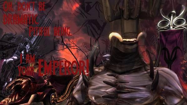 Brutal Legend graphics DoviculusBanner_zps5f148a9e