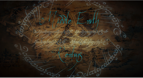 Middle Earth Realms MiddleEarthRealms_zps34f34afb