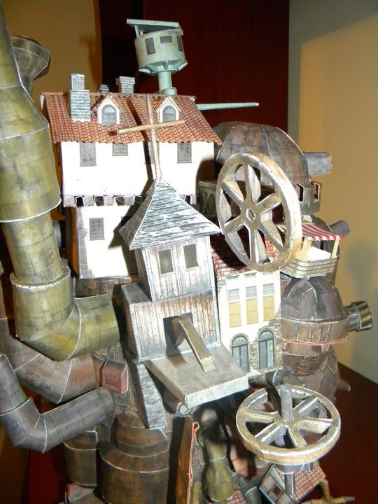 howl's moving castle (castillo ambulante) 216868_2319537226813_5853515_n_zps6bbd099f