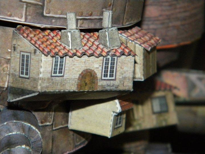 howl's moving castle (castillo ambulante) 281351_2319538826853_5269428_n_zpse30ca187