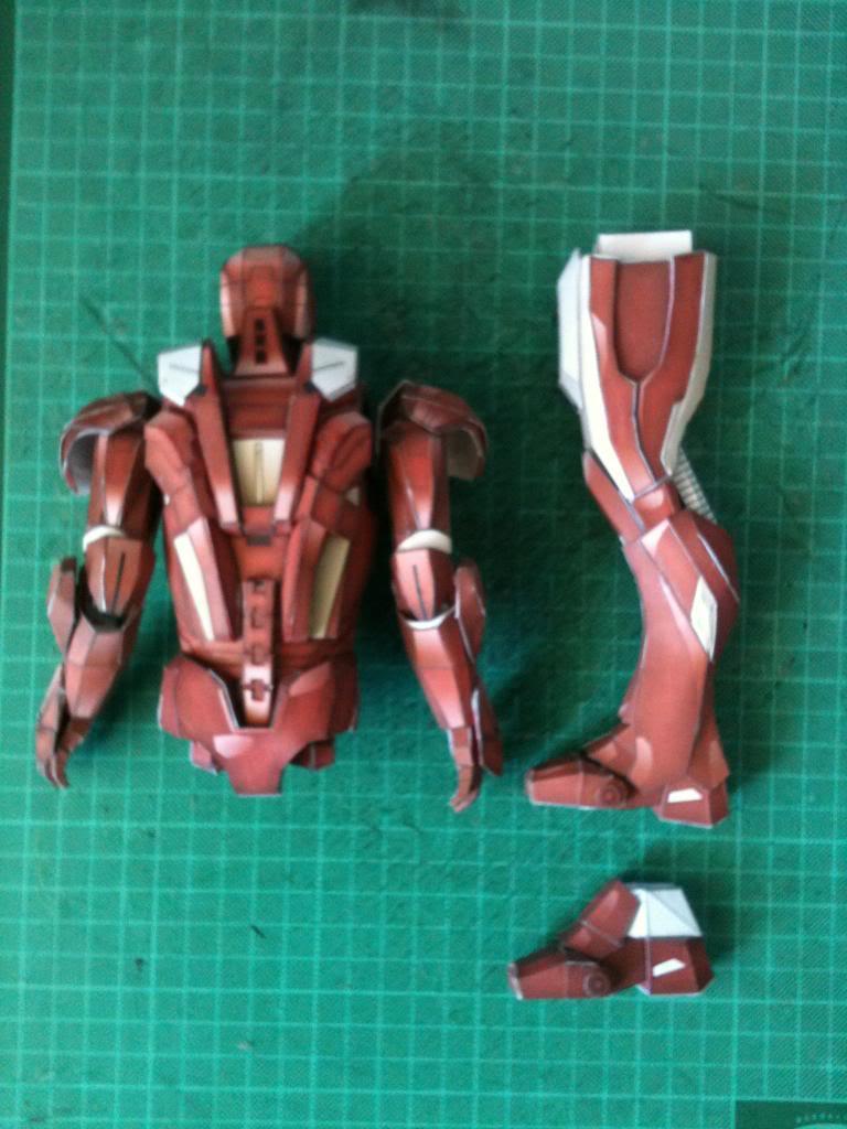 iron man mark vii y war machine paper-replika! Imagen895_zps9c2099ae