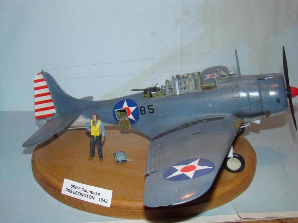 """GB """" Bombardiers 39-45"""" DSC00143_zps28f58e59"""
