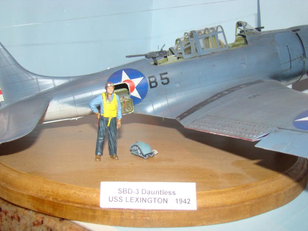 "GB "" Bombardiers 39-45"" DSC00145_zpseff78937"