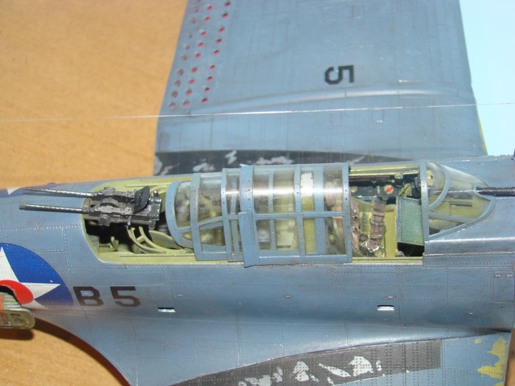 """GB """" Bombardiers 39-45"""" DSC00146_zpsde902262"""
