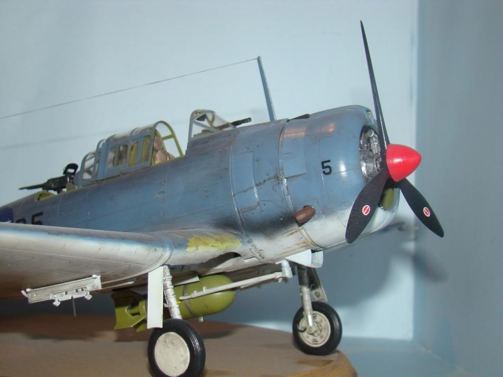 """GB """" Bombardiers 39-45"""" DSC00151_zps3a5975e9"""