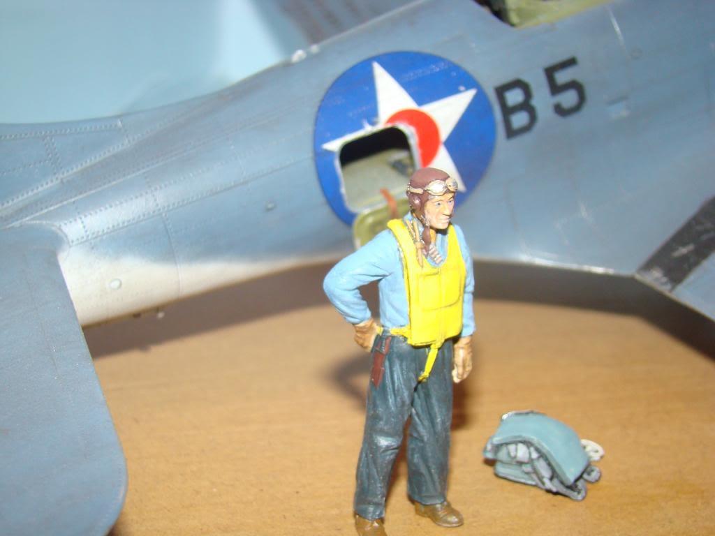 """GB """" Bombardiers 39-45"""" DSC00155_zps4a3c3eba"""