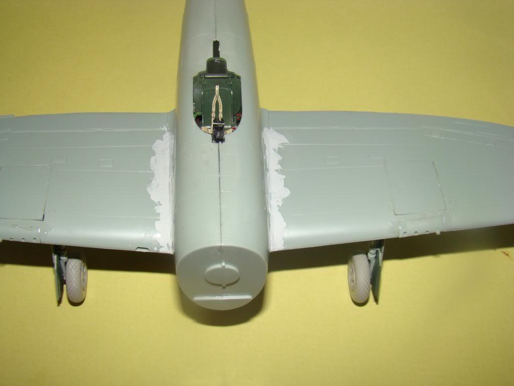 P-47 Eduard 1/48 DSC04193_zps84ba34de