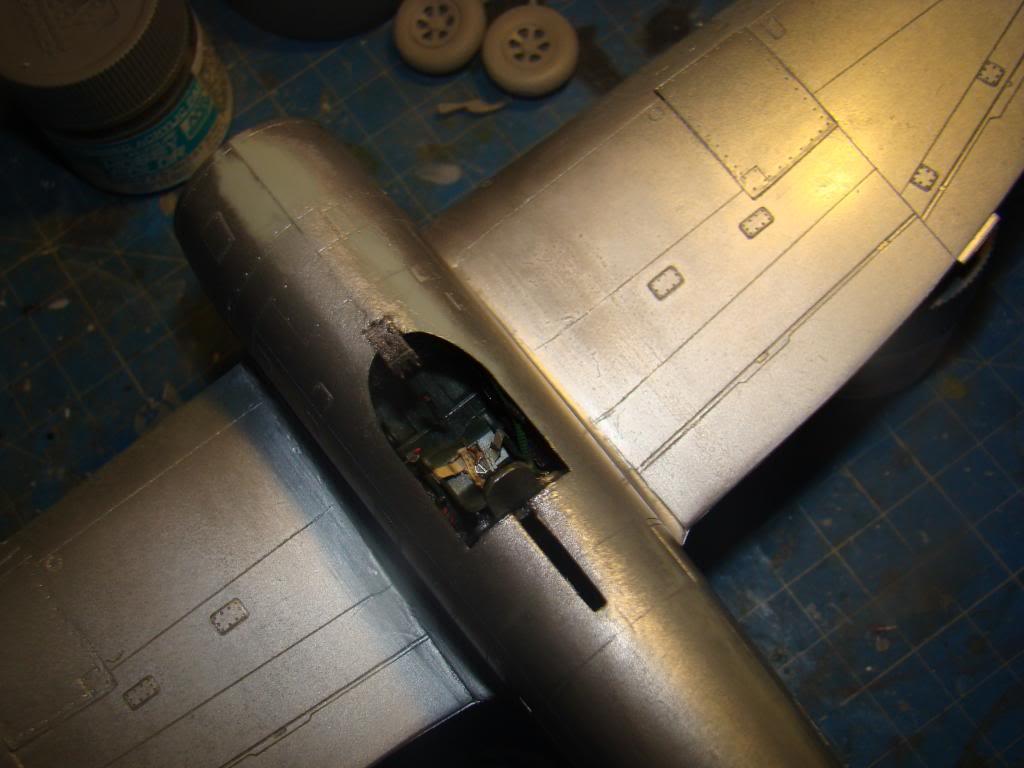 P-47 Eduard 1/48 DSC04278_zps982bf2a9