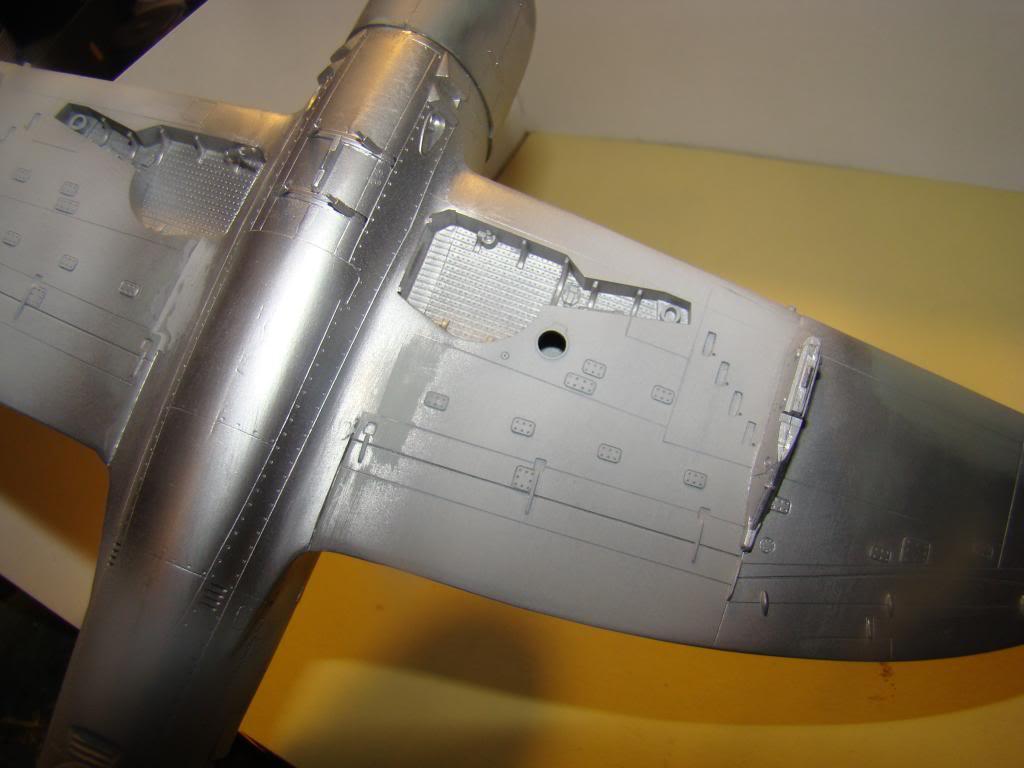 P-47 Eduard 1/48 DSC04408_zps3a016343