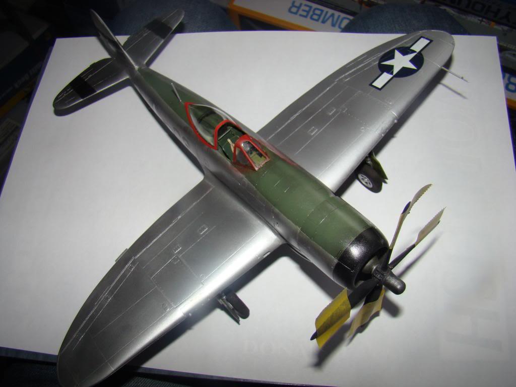 P-47 Eduard 1/48 DSC04596_zps480d4d93