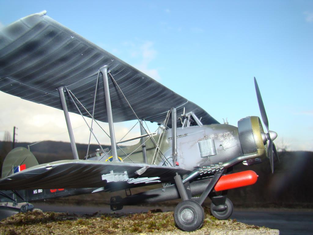 GB Aviation Anglaise 39-45 DSC04873_zpse8d33447