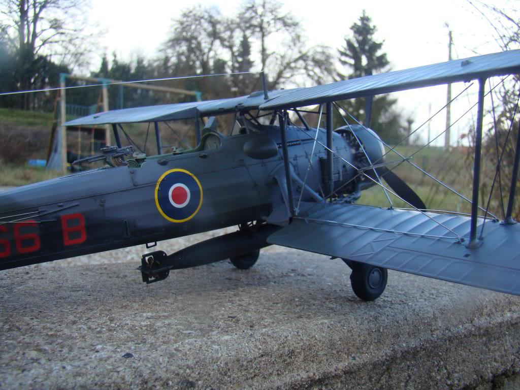 GB Aviation Anglaise 39-45 DSC04882_zps2fc9bb2b