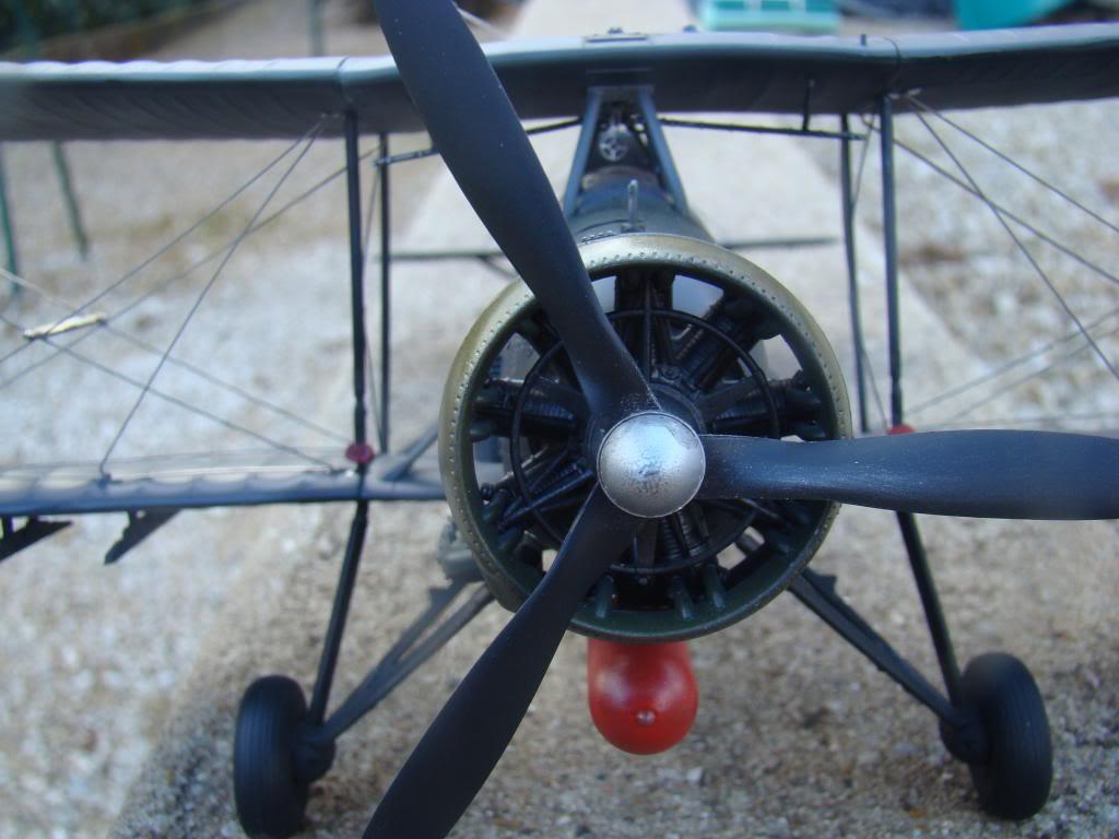 GB Aviation Anglaise 39-45 DSC04886_zps689a29e0
