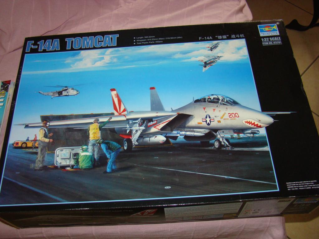 F-14A au 1/32 DSC08087_zpswuz2ksfs