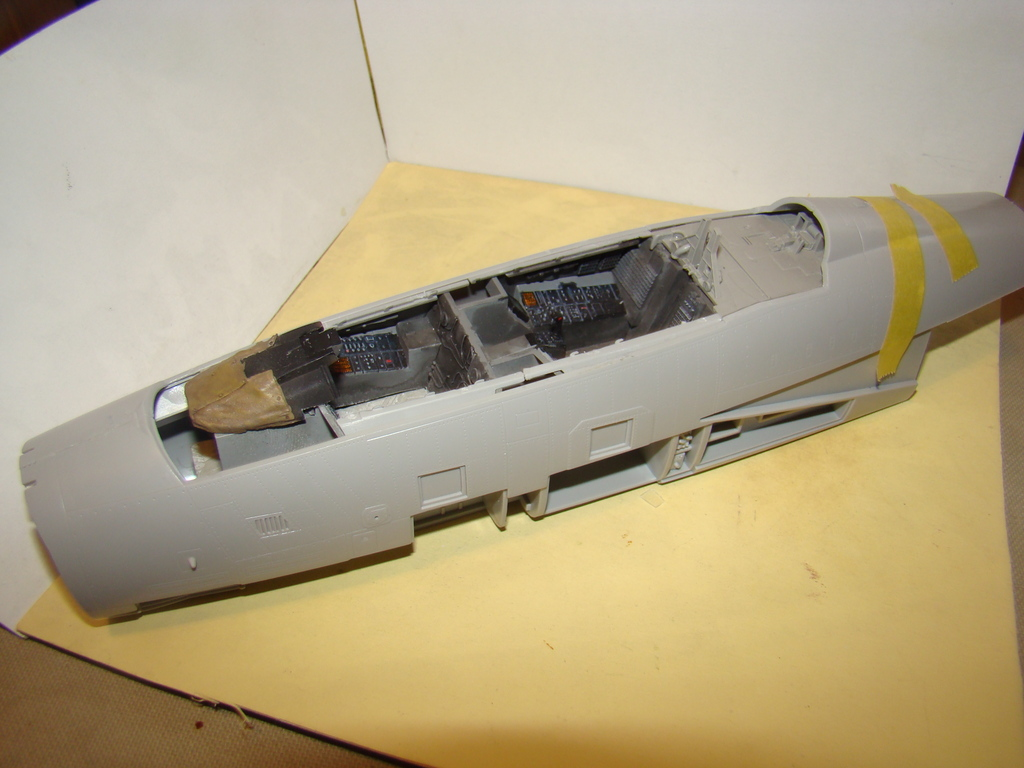 F-14A au 1/32 DSC08826_zpsxuhyvdfi