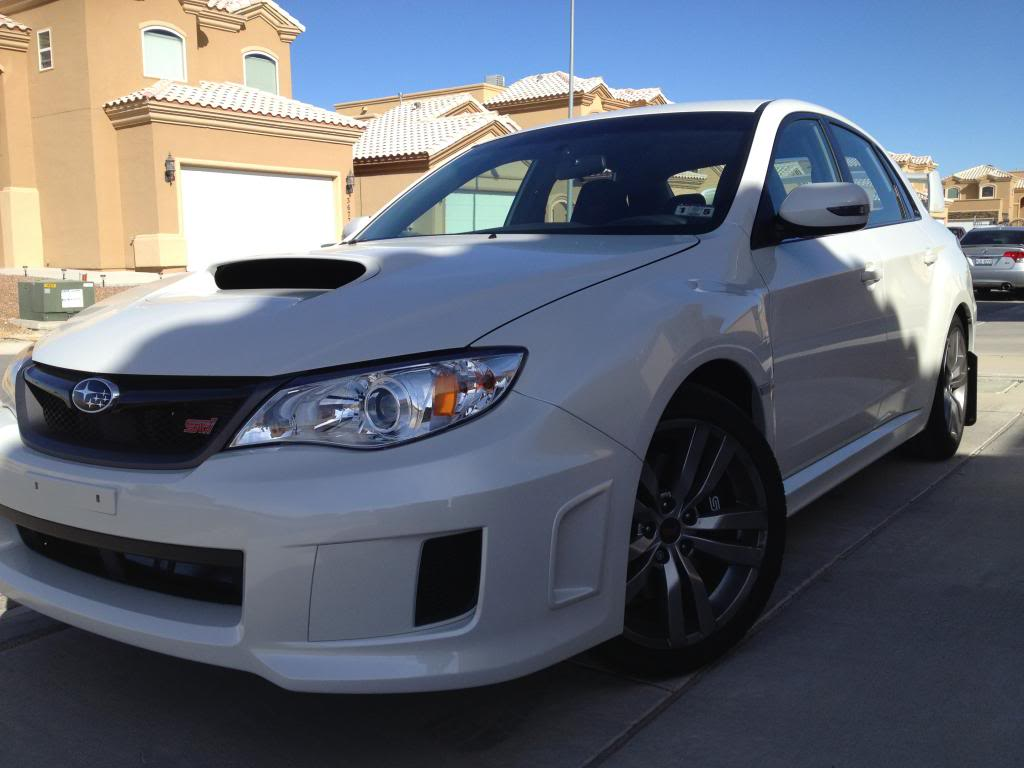 1st STI and New to EPAWD Photo2_zps698d8e1d