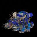 Atralj V1-V6 Aqualj_zps9de87831