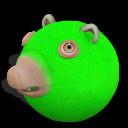 Cerdos de Angry Birds Cerdo_zps0d9566ef