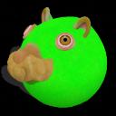 Cerdos de Angry Birds Cerdoconbigote_zps6981c7fc