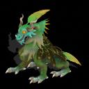Dragón de Planta Puro (Reto triple mechero con mocos vs yo vs pene virutal) DragndePlantaPuro_zps2c3aaa66