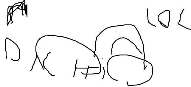 Museo de Paint - Página 3 Peneex-Dichi_zps7ac846ba