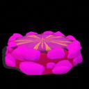 Portales ultradimensionales de regalo! :notalone: PortalDichi_zpsffcd8871