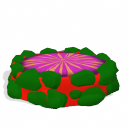 Portales ultradimensionales de regalo! :notalone: PortalEdu_zpsbb44bc0d