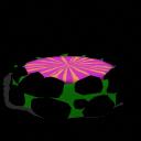 Portales ultradimensionales de regalo! :notalone: PortalSamu_zps7ee3d8cc