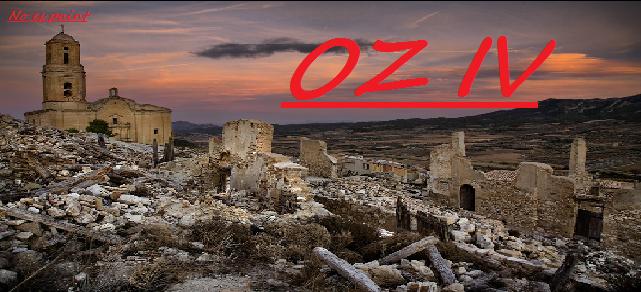 pene - Oz VI [Reto contra el pene virtual] Sinttulo_zpsd87ad9bb
