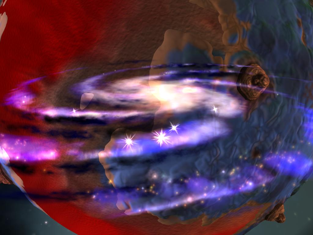 Eslogan del bug definitivo: Tu partida, es tu galaxia. Spore_05-07-2013_00-43-16_zps78b2d768