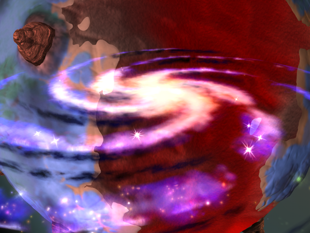 Eslogan del bug definitivo: Tu partida, es tu galaxia. Spore_05-07-2013_00-43-21_zps9b5b2f3b