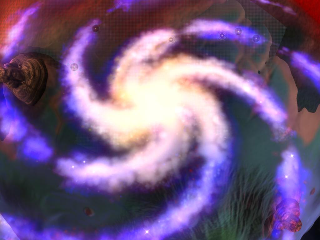 Eslogan del bug definitivo: Tu partida, es tu galaxia. Spore_05-07-2013_00-43-26_zpsb96d8c4c