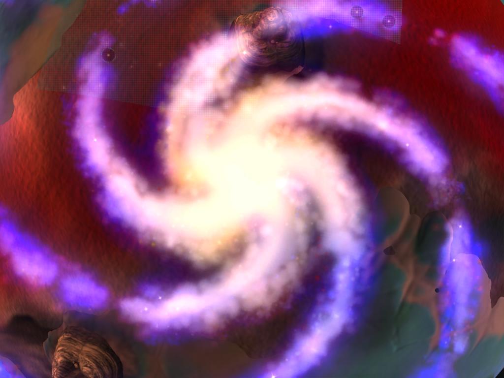 Eslogan del bug definitivo: Tu partida, es tu galaxia. Spore_05-07-2013_00-43-28_zps1b523ee5
